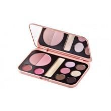 Bh-Cosmetics-Forever-Nude-Makeup-Palette-paleta-do-makijażu-drogeria-internetowa
