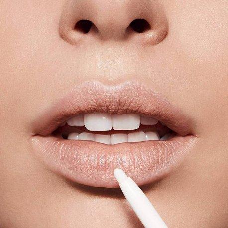 Bourjois Miraculous Contour Universal Lip Liner - Transparentna konturówka do ust