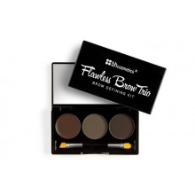 Bh-Cosmetics-Flawless-Brow-Trio-zestaw-do-stylizacji-brwi-medium-drogeria-internetowa-puderek.com.pl