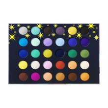 Bh-Cosmetics-Eyes-on-the-70'-paleta-30-cieni-cienie-do-powiek-drogeria-internetowa-puderek.com.pl