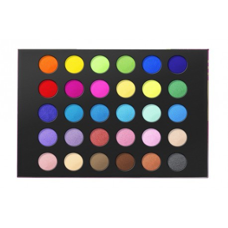 Bh-Cosmetics-Eyes-on-the-80'-paleta-30-cieni-cienie-do-powiek-drogeria-internetowa-puderek.com.pl