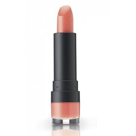 Bh-Cosmetics-Creme-Luxe-Lipstick-Naked-Peach-szminka-drogeria-internetowa-puderek.com.pl