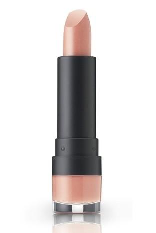 Bh Cosmetics Creme Luxe Lipstick Forever Nude szminka