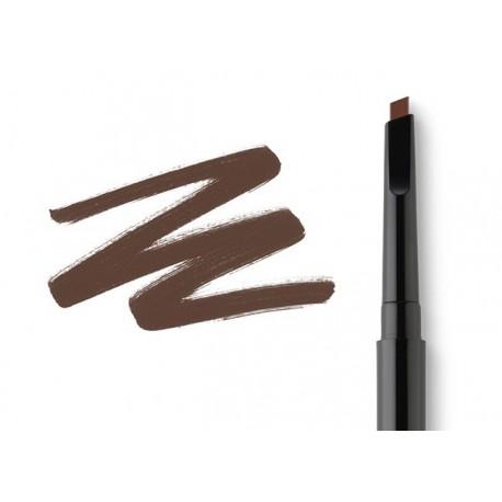 Bh-Cosmetics-Automatic-Eyebrow-Pencil-Soft-Brunette-woskowa-kredka-do-brwi-drogeria-internetowa-puderek.com.pl