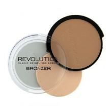 Makeup-Revolution-Bronzer-Medium-Matte-matowy-bronzer