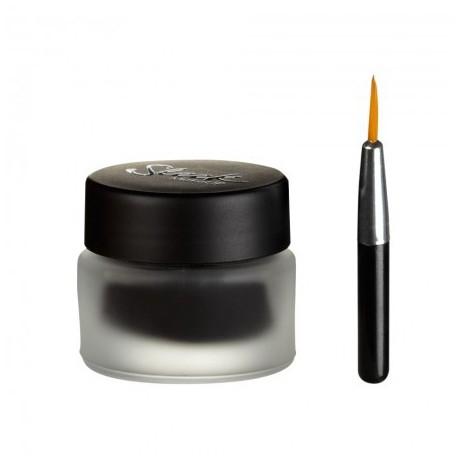 Sleek-Makeup-Ink-Pot-żelowy-eyeliner-czarny