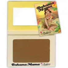 The-Balm-TheBalm-Bahama-Mama-bronzer-matowy-drogeria-internetowa-puderek.com.pl