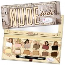 The-Balm-TheBalm-Nude-'Tude-Palette-paleta-12-cieni-drogeria-internetowa-puderek.com.pl