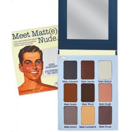 The-Balm-TheBalm-Meet-Matt(e)-Nude-paleta-9-matowych-cieni-cienie-do-powiek-drogeria-internetowa-puderek.com.pl