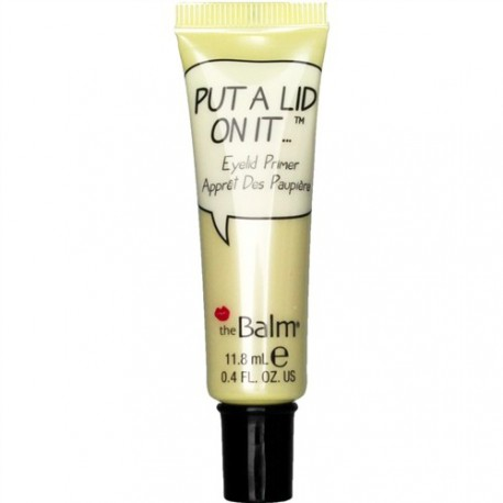 The-Balm-TheBalm-Put-a-Lid-on-It-baza-pod-cienie-11,8-ml-drogeria-internetowa-puderek.com.pl