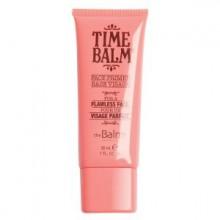 The Balm TheBalm Time Balm Primer baza pod makijaż