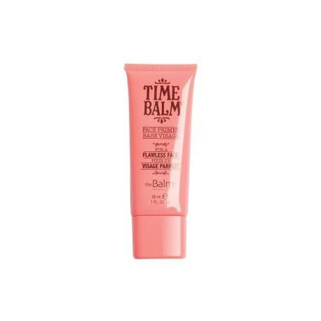 The-Balm-TheBalm-Time-Balm-Primer-baza-pod-makijaż-drogeria-internetowa
