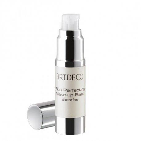Artdeco Skin Perfecting Makeup Base - upiękaszająca baza pod makijaż 15 ml