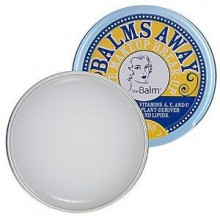 The-Balm-TheBalm-Balms-Away-Eye-Makeup-Remover-zmywacz-makijażu-drogeria-internetowa-puderek.com.pl