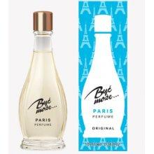 Być Może... Damskie Perfumy 10 ml - Paris