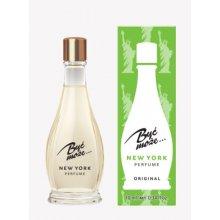 Być Może... Damskie Perfumy 10 ml - New York