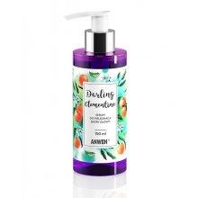 Anwen Darling Clementine - serum do pielęgnacji skóry głowy 150 ml