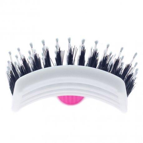 Body Rituals Detangling Hair Brush - szczotka do włosów z włosiem dzika