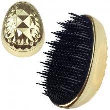 Body Rituals Detangling Hair Brush - szczotka do włosów