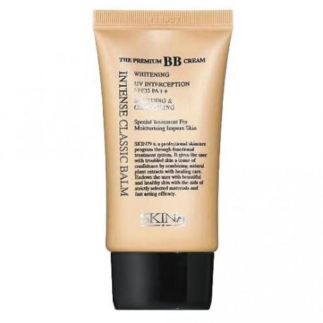 Skin79-Intense-Classic-Balm-SPF35-krem-BB-koreańskie-kosmetyki-drogeria-internetowa-puderek.com.pl
