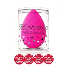 Beautyblender-Original-gąbka-do-makijażu-drogeria-internetowa