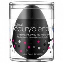 Beautyblender-Pro-czarna-gąbeczka-gąbka-do-makijażu-drogeria-internetowa-puderek.com.pl