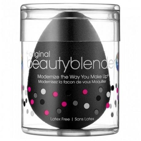 Beautyblender-Pro-czarna-gąbka-do-makijażu-drogeria-internetowa