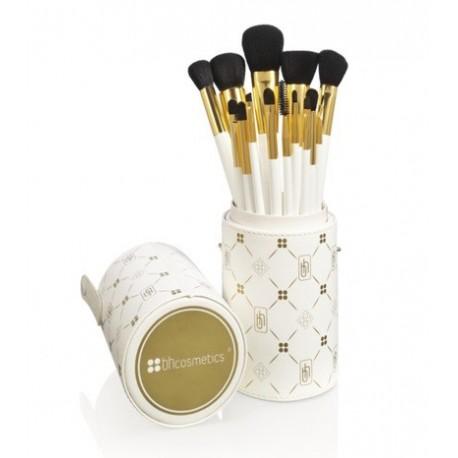 BH-Cosmetics-Signature-brush-set-zestaw-14-pędzli-w-tubie-drogeria-internetowa-puderek.com.pl