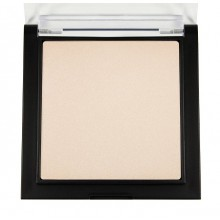 Hean-Highlighter-Powder-roświetlacz-201-Light-Rose-drogeria-internetowa