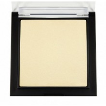 Hean-Highlighter-Powder-roświetlacz-202-Gold-Sahara-drogeria-internetowa