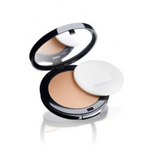 Artdeco High Definition Compact Powder puder prasowany 6 Soft Fawn
