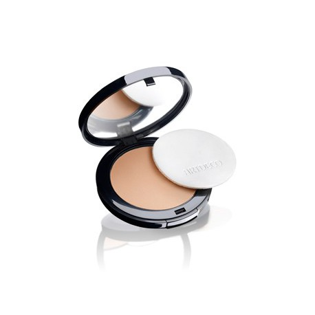 Artdeco-High-Definition-Compact-Powder-puder-prasowany-6-Soft-Fawn