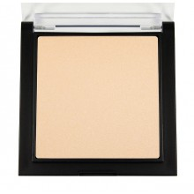 Hean Highlighter Powder rozświetlacz 203 Sand Beige