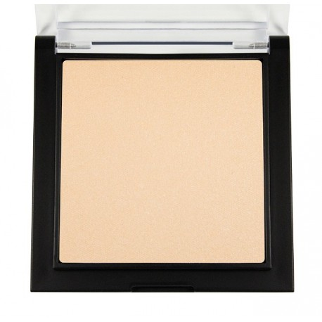 Hean-Highlighter-Powder-roświetlacz-203-Sand-Beige