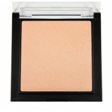 Hean Highlighter Powder rozświetlacz 206 Peach