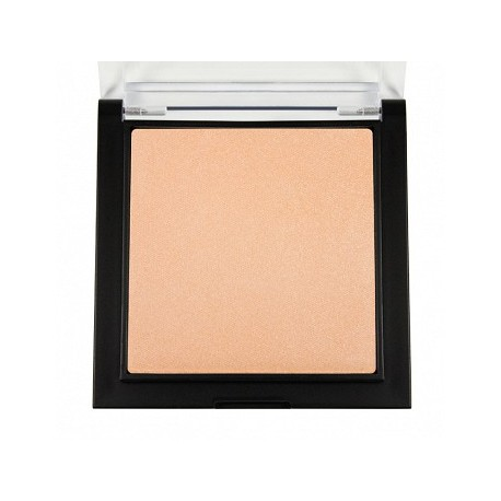 Hean-Highlighter-Powder-roświetlacz-206-Peach-drogeria-internetowa