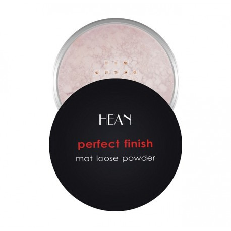 Hean-Perfect-Finish-sypki-puder-matujący