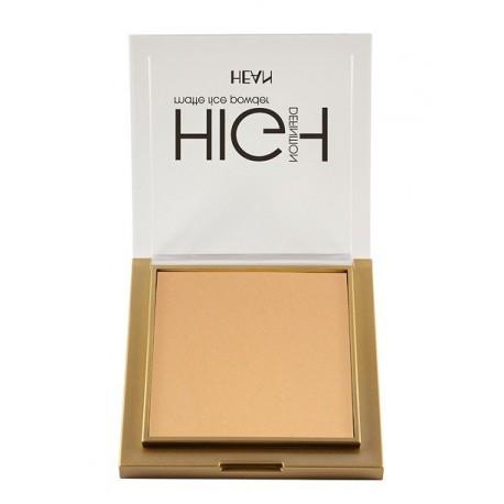 Hean-High-Definition-Matte-Rice-Powder-304-matujący-puder-ryżowy