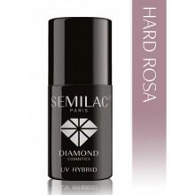 Semilac-Hard-Rosa-lakier-budujący-7-ml