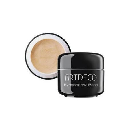 Artdeco-Eyeshadow-Base-baza-pod-cienie-5-ml