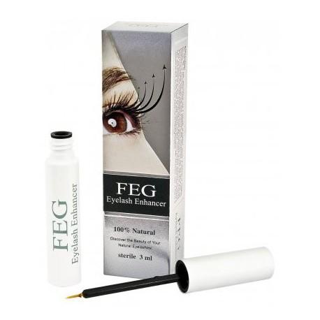 Feg-Eyelash-Enhancer-serum-na-porost-rzęs-hologram