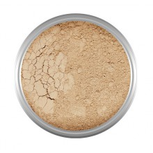 Hean-High-Definition-Bamboo-Fixer-Powder-501-Light-Beige-bambusowy-puder-utrwalająco-matujący