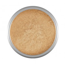 Hean-High-Definition-Bamboo-Fixer-Powder-502-Natural-Beige-bambusowy-puder-utrwalająco-matujący