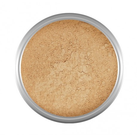Hean-High-Definition-Bamboo-Fixer-Powder-502-Natural-Beige-bambusowy-puder-utrwalająco-matujący