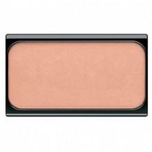 Artdeco-Blusher-magnetyczny-róż-prasowany-08-Light-orange-blush