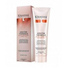 KERASTASE-Discipline-Keratine-Thermique-keratynowy-krem-termiczny