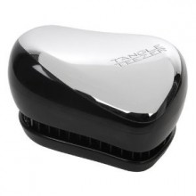 Tangle Teezer Compact Styler szczotka Starlet srebrna