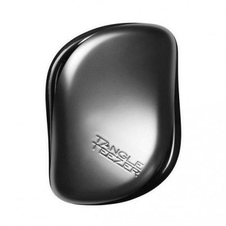 Tangle Teezer Compact Styler Men's Groomer szczotka dla mężczyzn