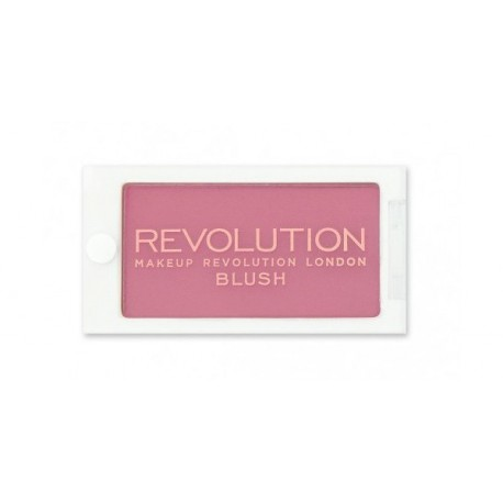 Makeup-Revolution-Powder-Blush-Wow-róż-do-policzków-drogeria-internetowa-puderek.com.pl