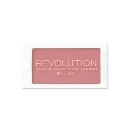 Makeup-Revolution-Powder-Blush-Now-róż-do-policzków-drogeria-internetowa-puderek.com.pl